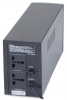 luxeon-ups-500a